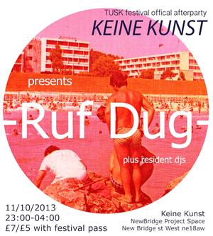 Ruf-Dug