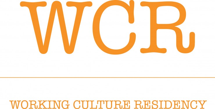 WCR Wall Logo copy