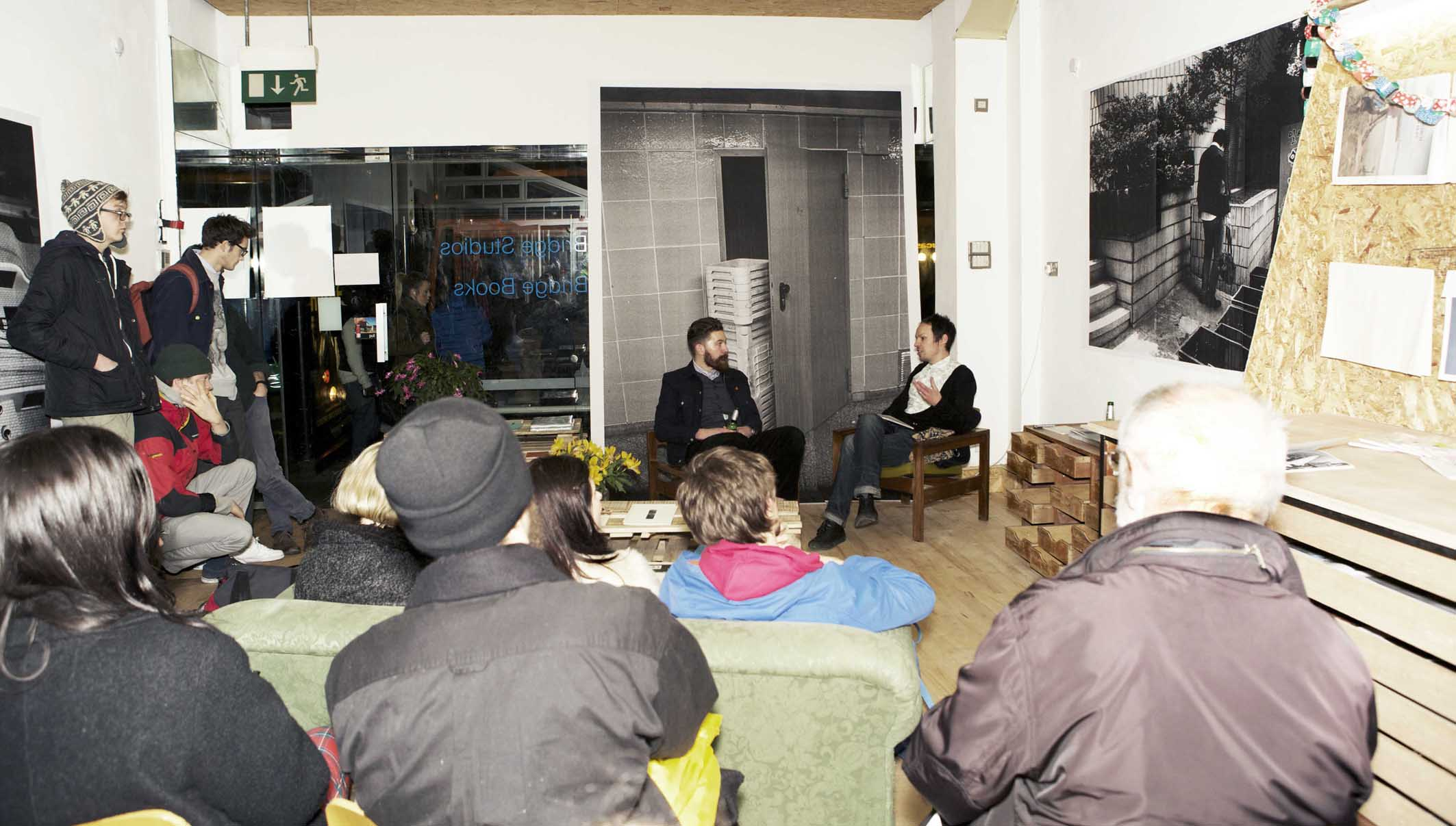 5) Whittle_Book_Launch