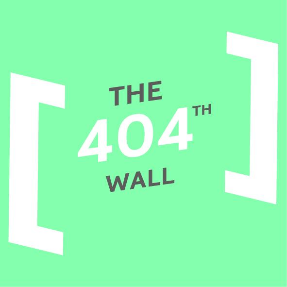 404th Logo_1
