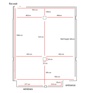 Floor plan NBPScropped