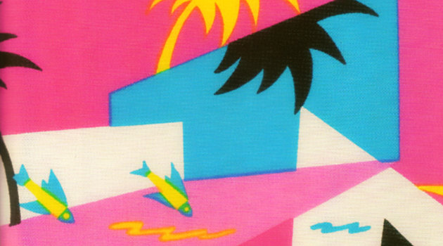 80s-tropical-fabric