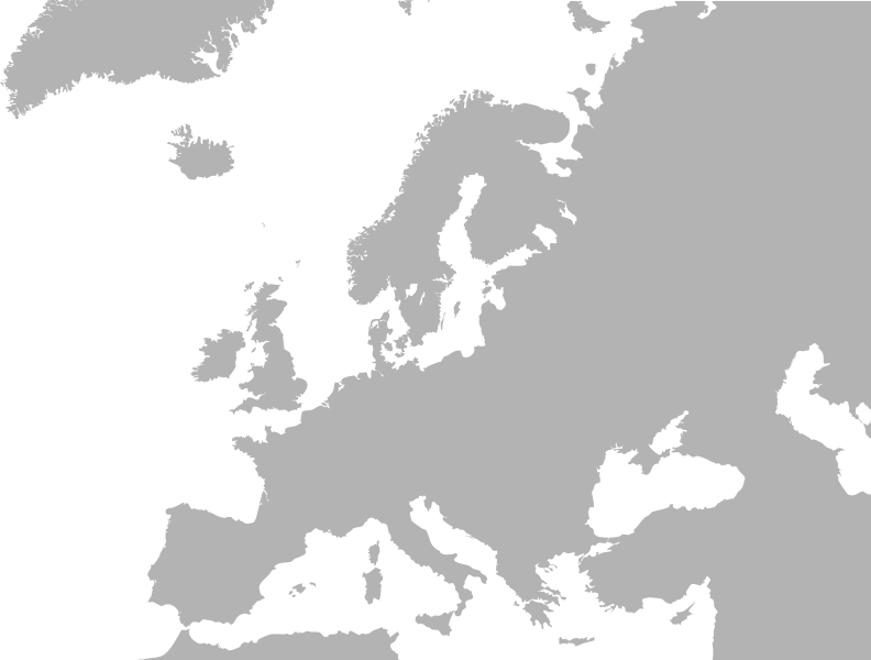 792px-Blank_map_europe_no_borders_zpsbz1cdogq