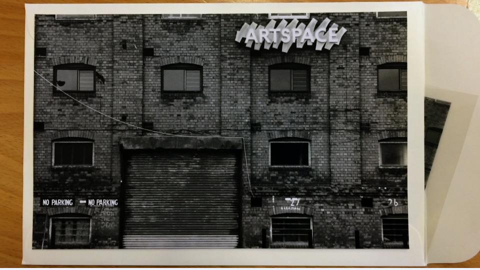 artspace22