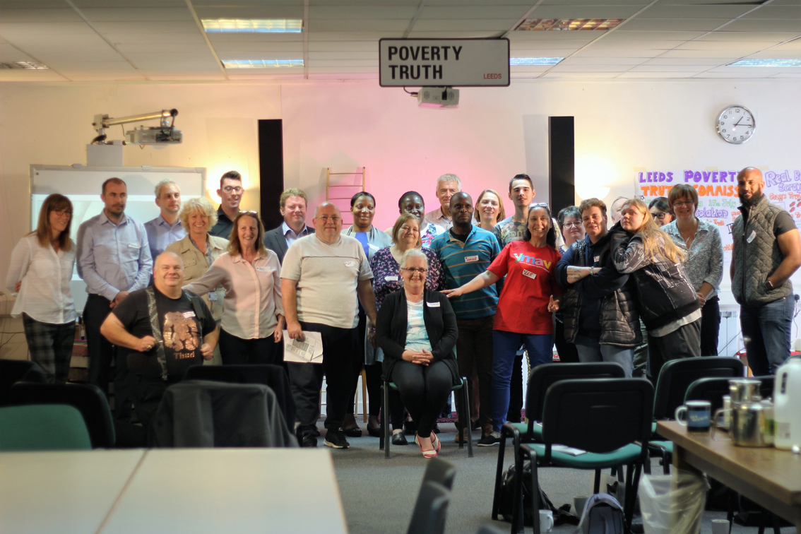 smLeeds-Poverty-Truth-Commission-2-first-full-gathering