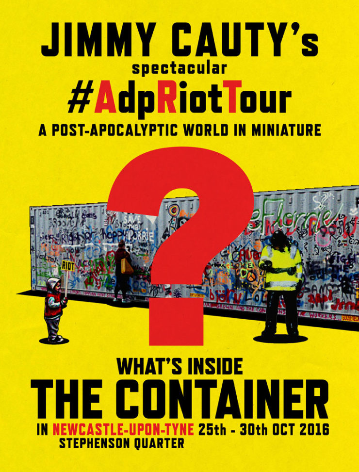 smWhat's_Inside_the_container_NEWCASTLE_2 (3)