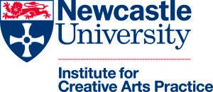 nicap-logo