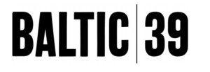 baltic_39