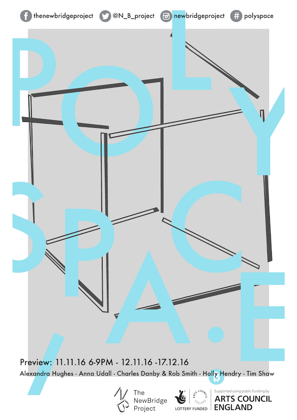 polyspace-final-poster-small
