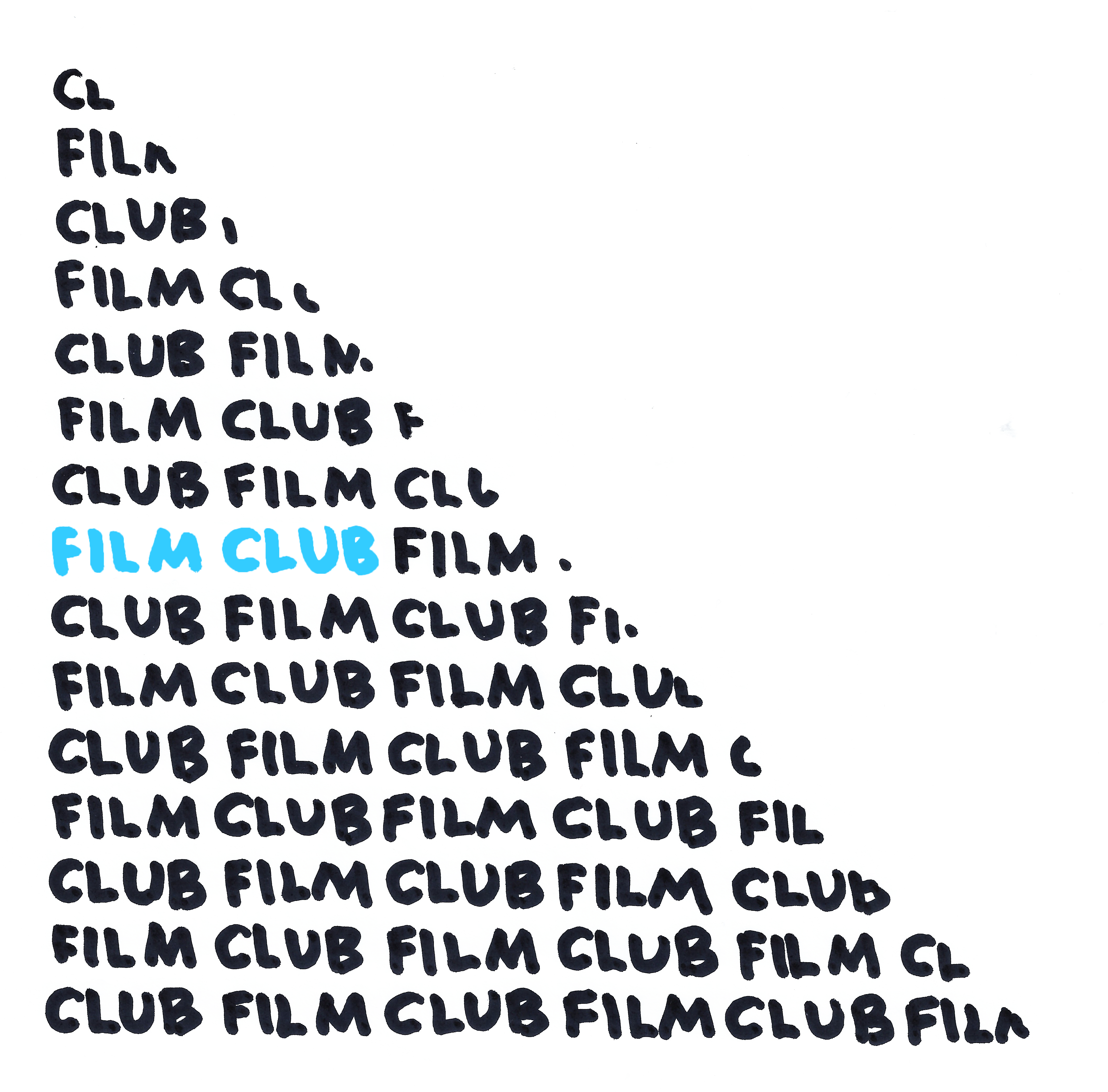 filmclub-logo