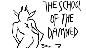 school-of-the-damned-logo-larger-1467113034