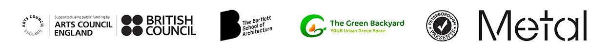 logos_jessie-brennan_redevelopment_web