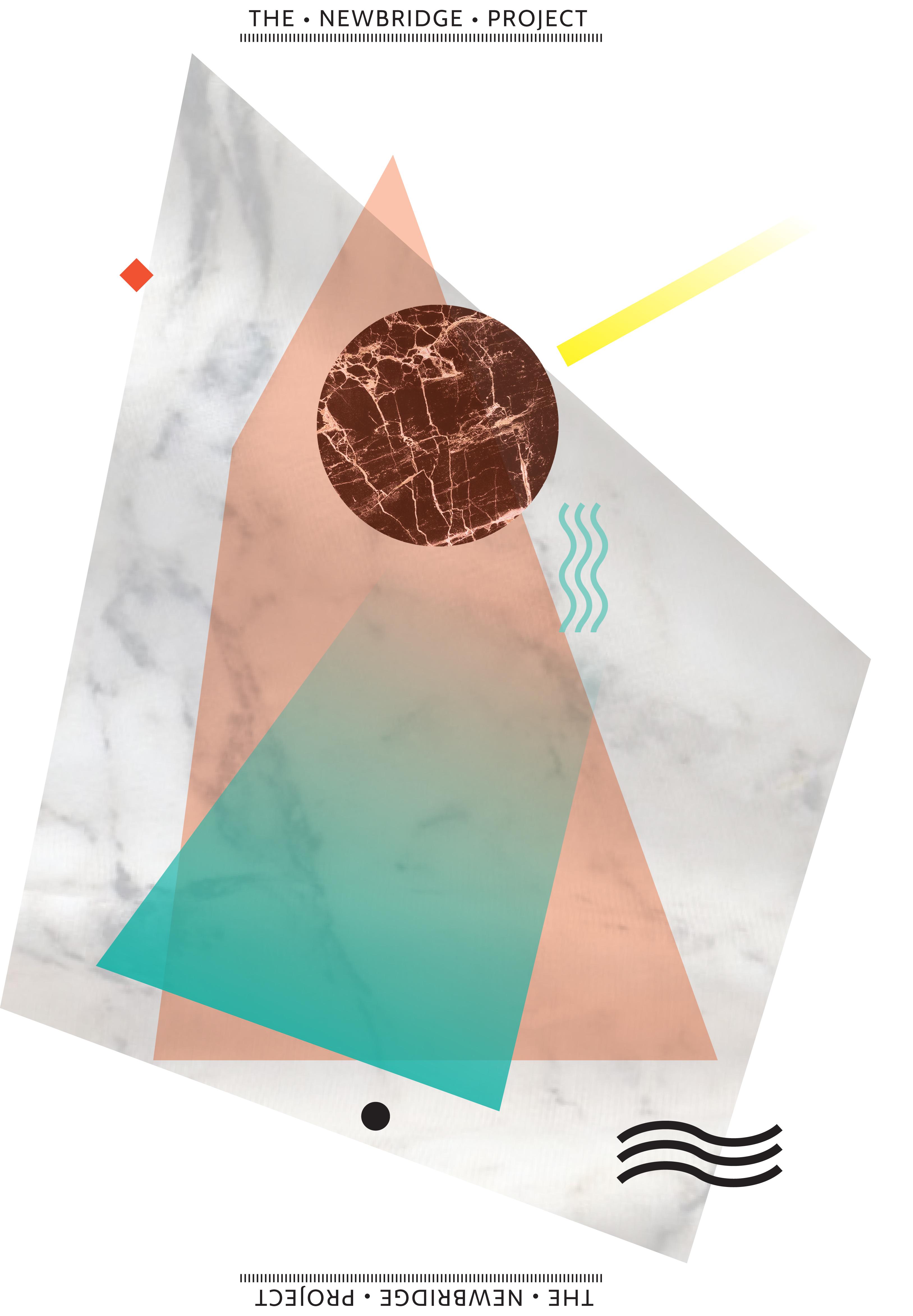 seapunkfront image