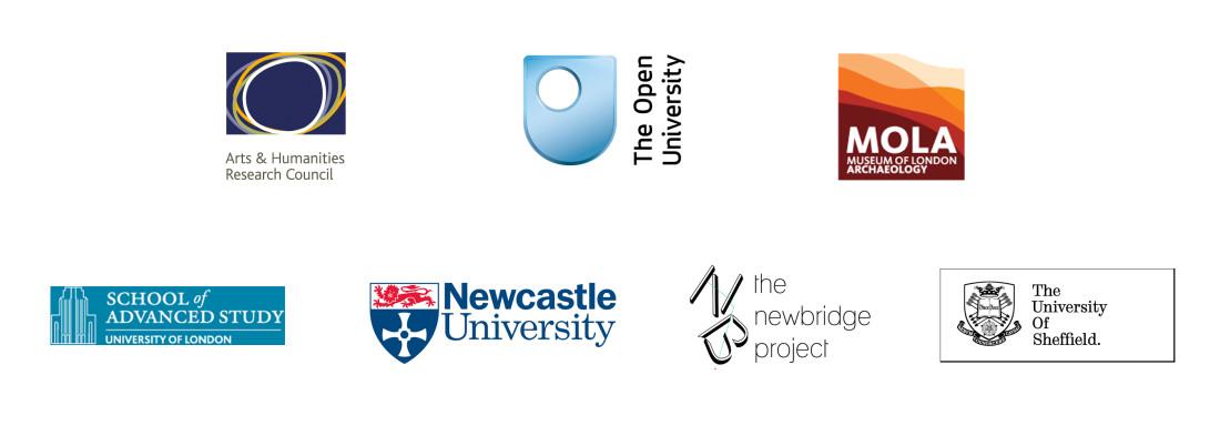 33dd90f28c5b Uncategorised Archives - The Newbridge Project