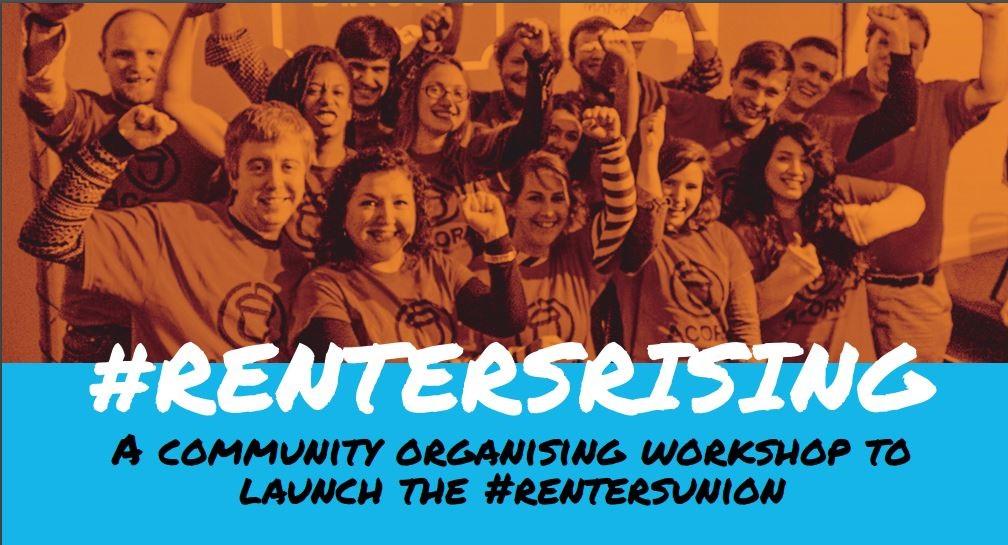 rentersrising image 2
