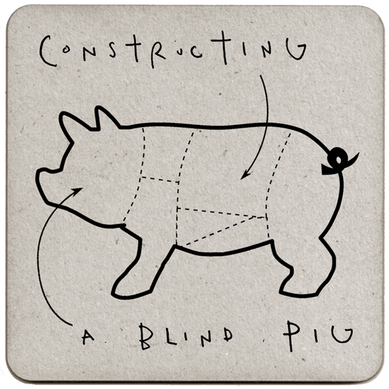 smLloyd & Wilson - Constructing a blind pig copy