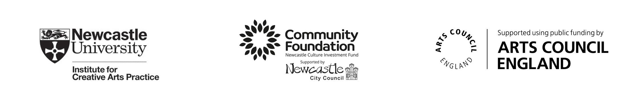 logo-banner-2018-19_image