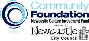 ncif-logo-768x354