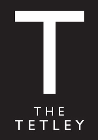 the-tetley-logo