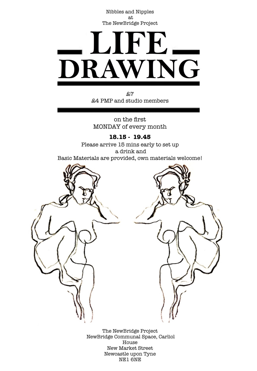 life-drawing-poster-final-copy
