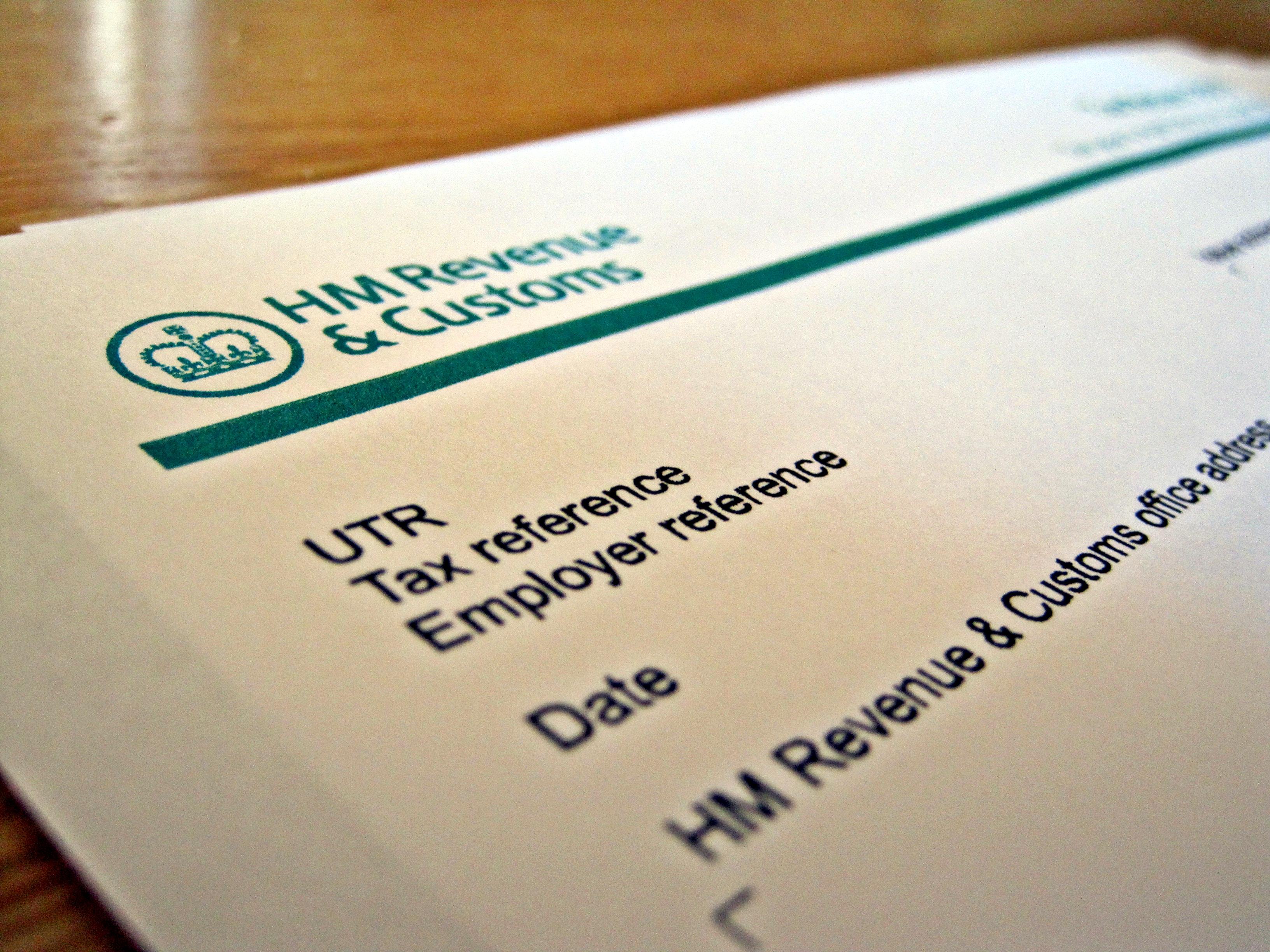 hmrc_self_assessment_tax_return-1