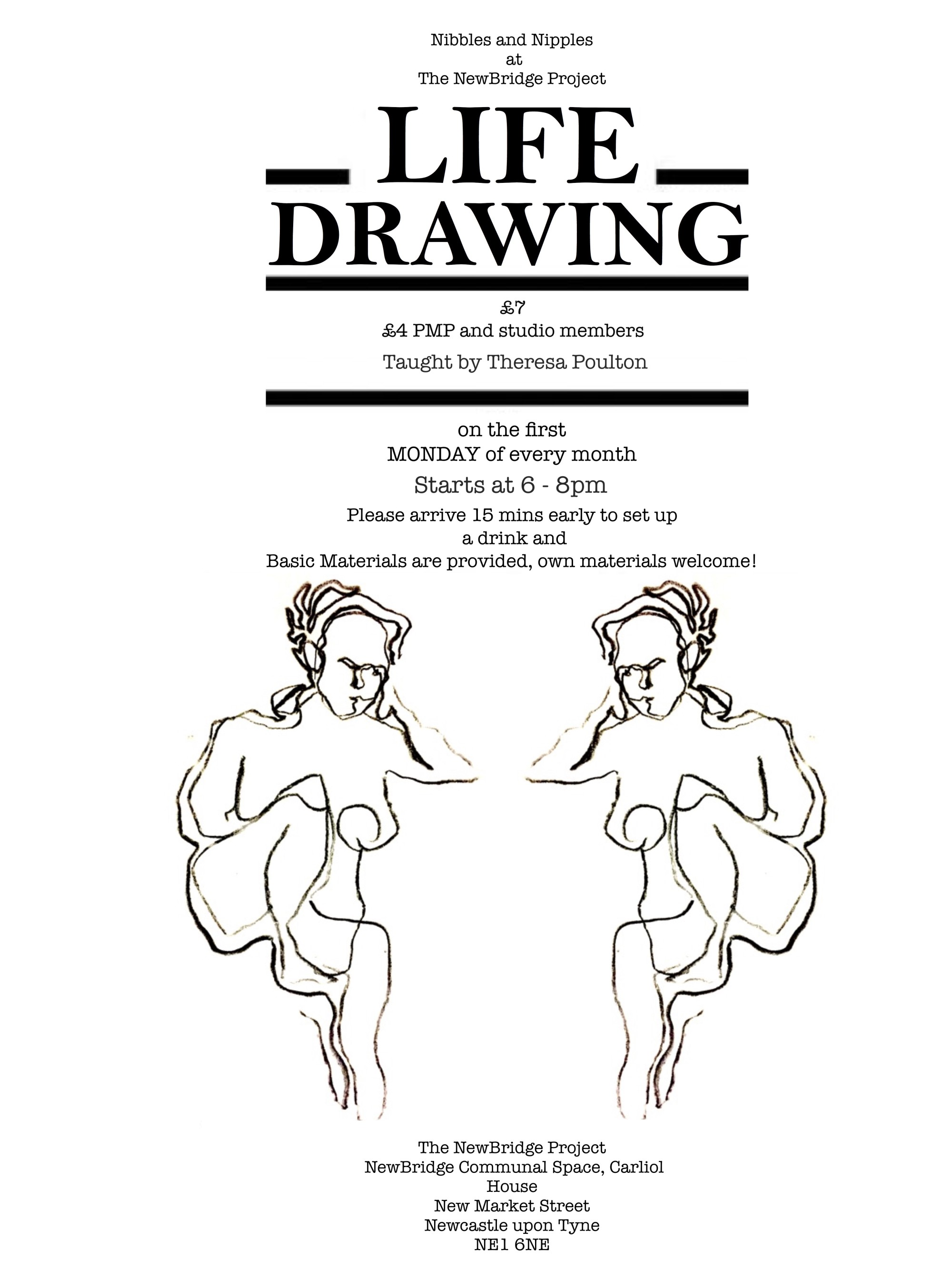 life-drawing-poster-final