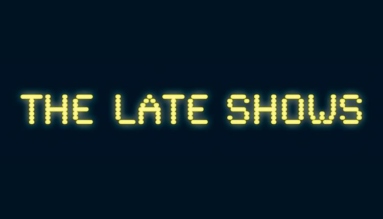 11_the-late-shows