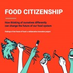 5_food-citizenship-square