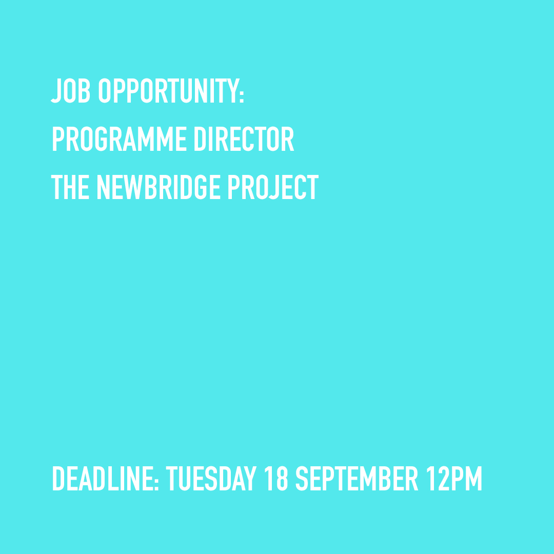 programme_director_white-on-sky-blue