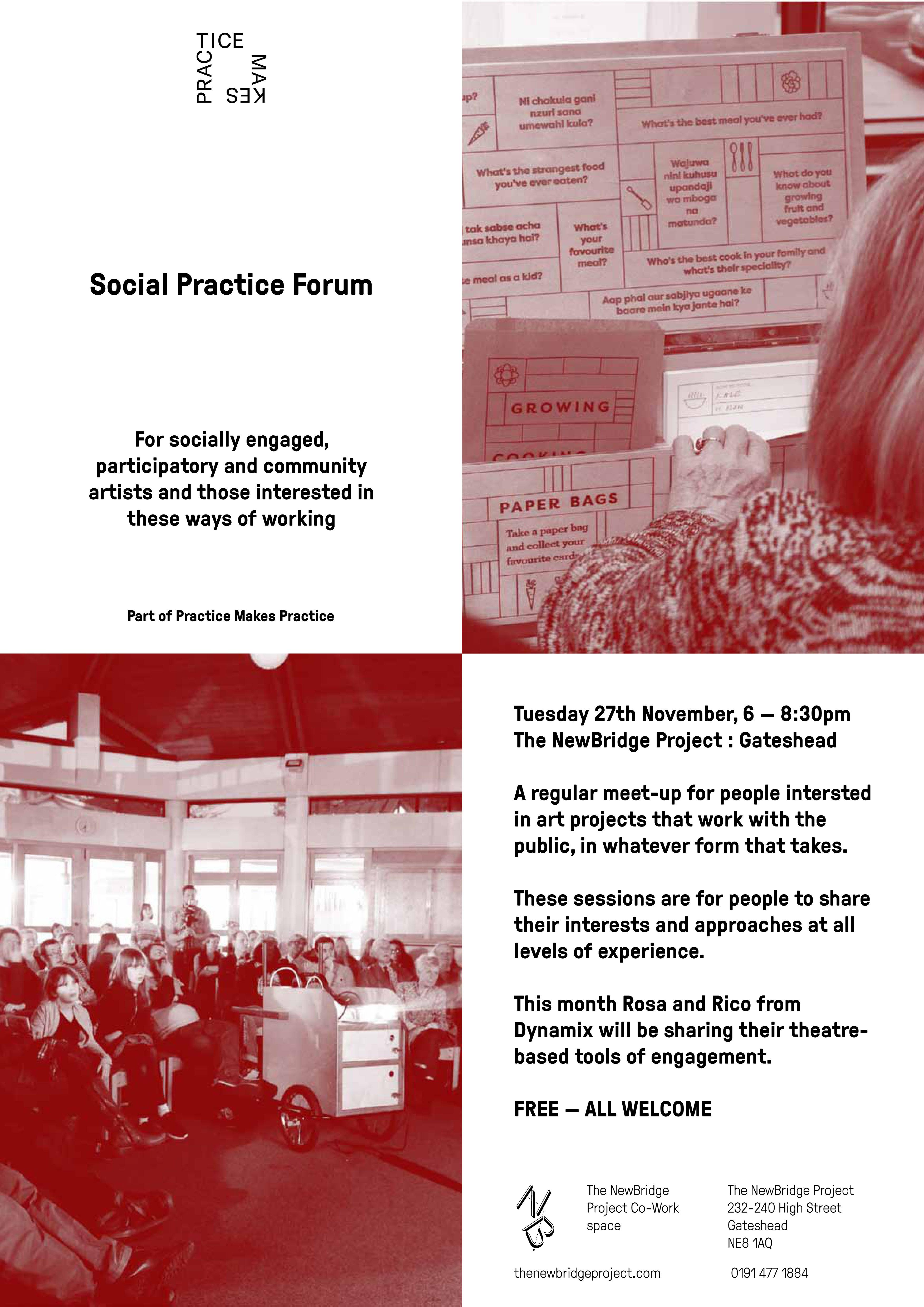 social_practice_forum_nov_2018