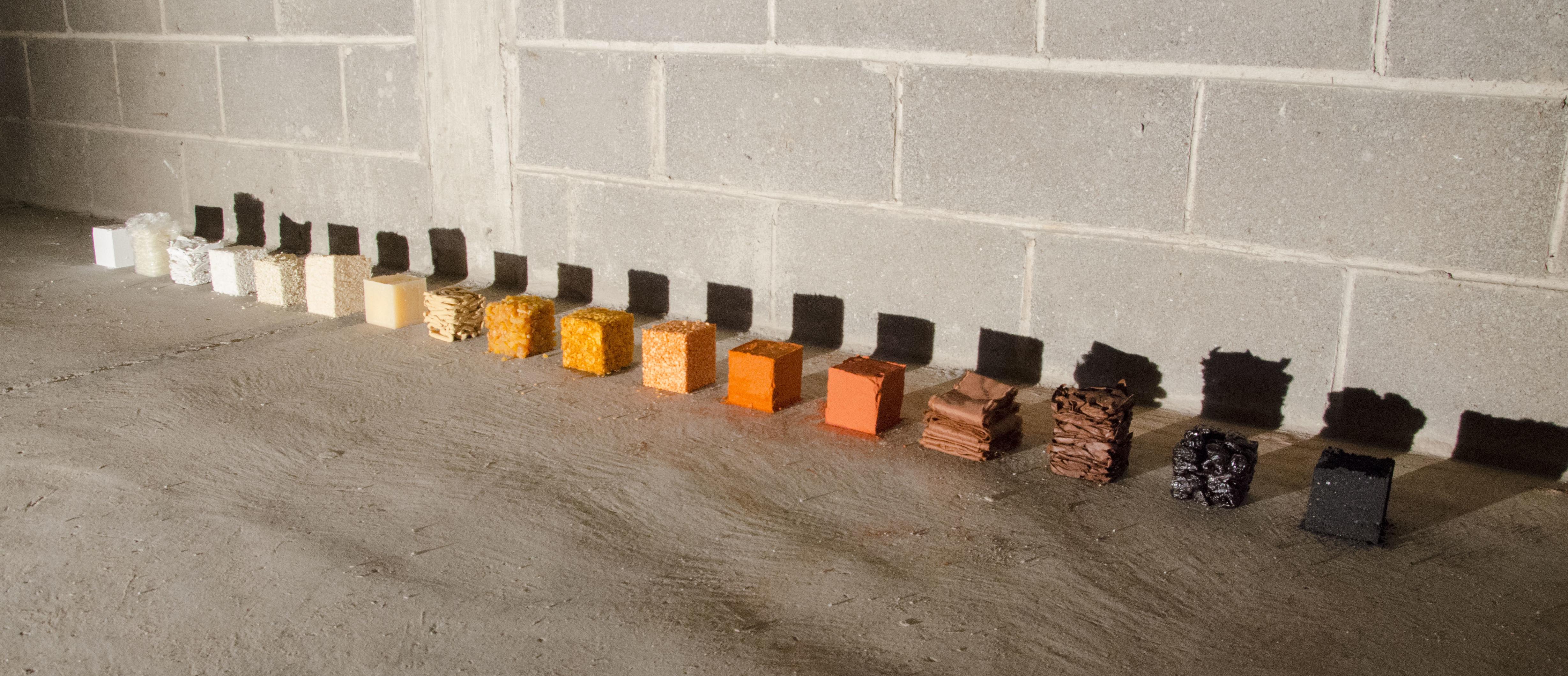 cubes-1-e1429037933595