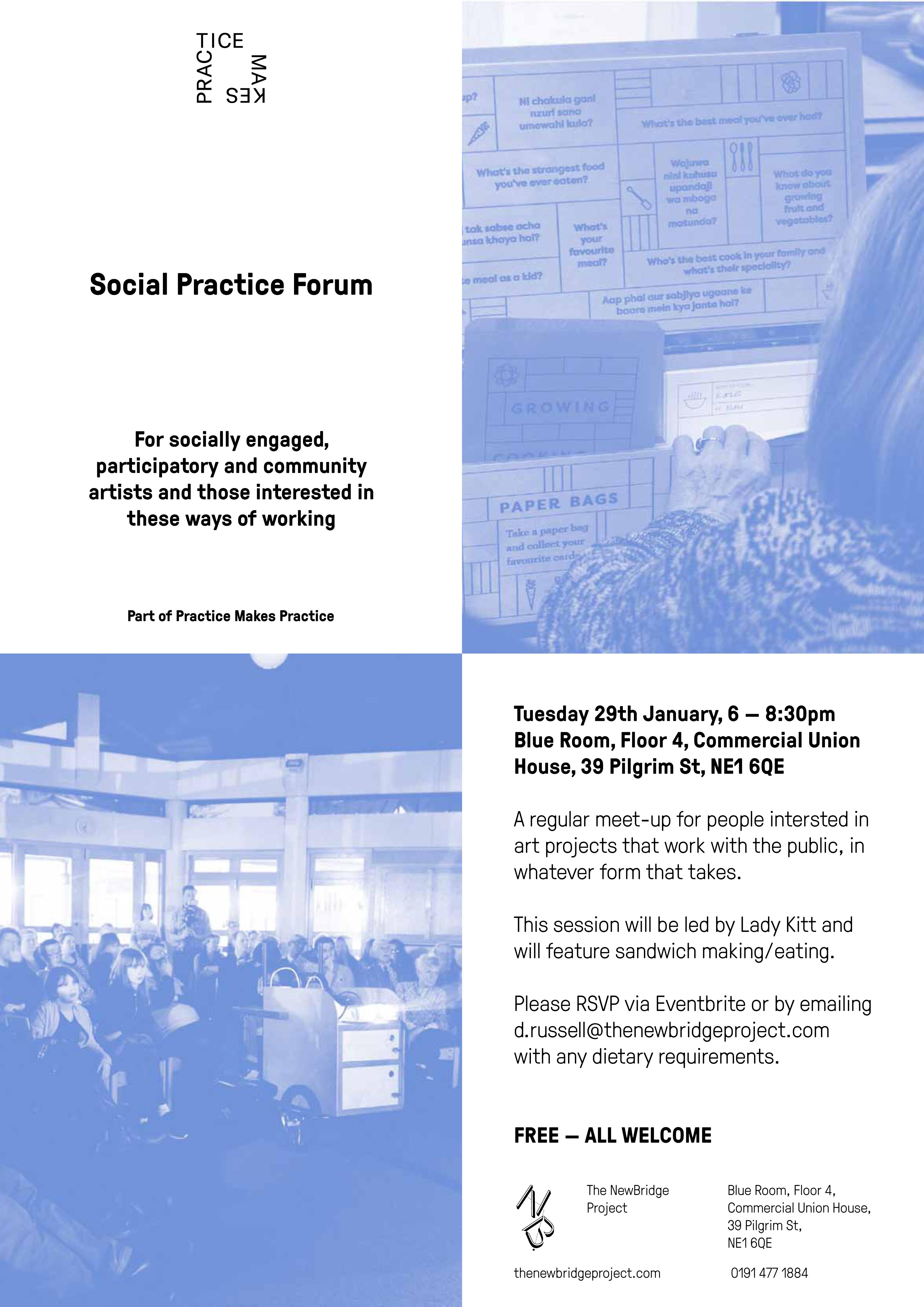 social_practice_forum_jan_2019