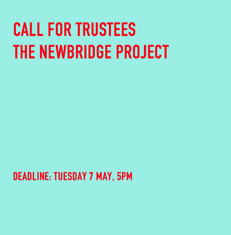 call-for-trustees