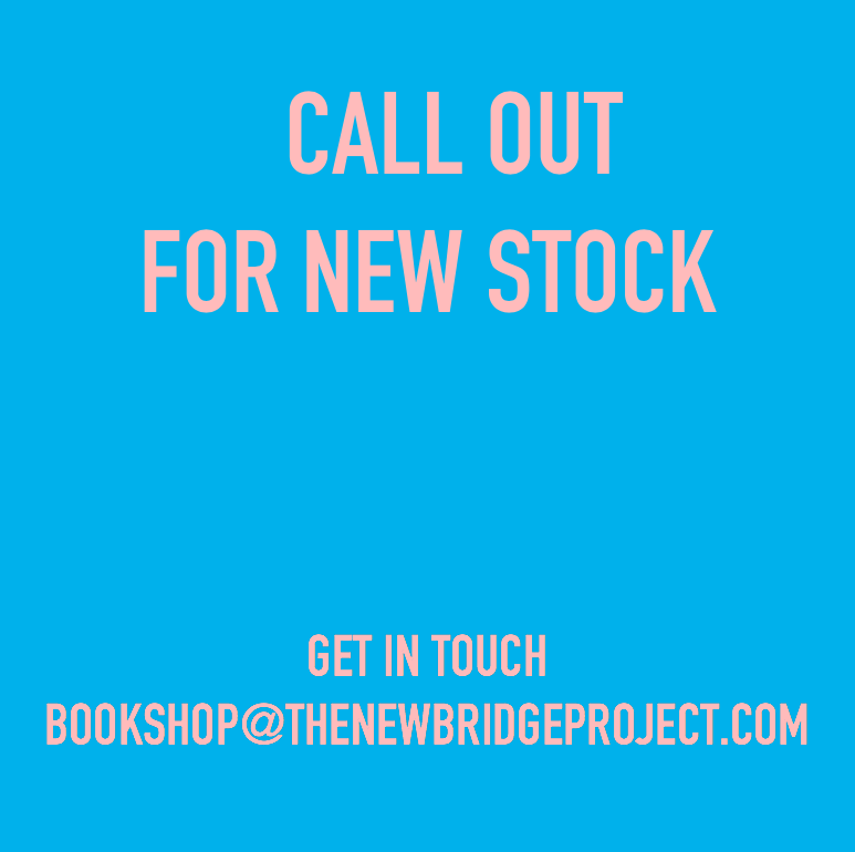 call-for-new-stock-2