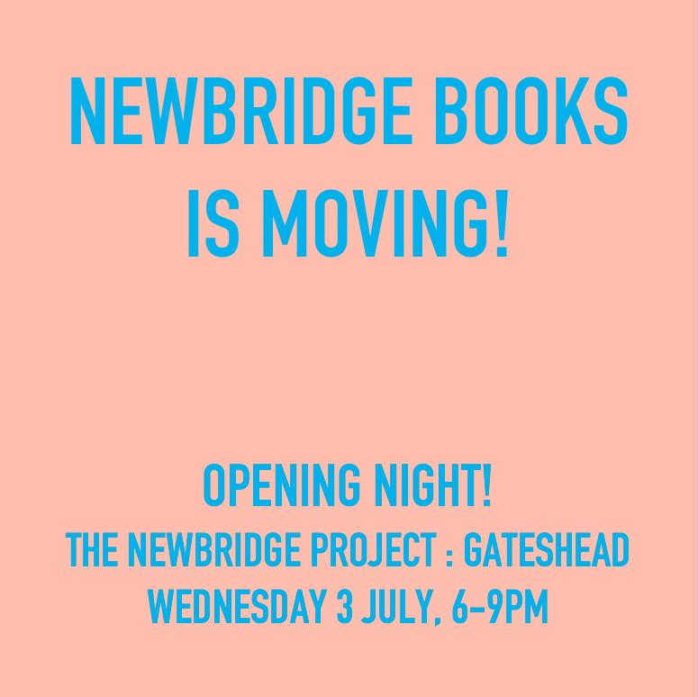newbridge-is-moving_image-2
