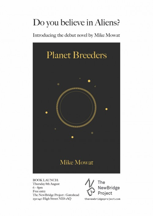 planet-breeders-launch-poster