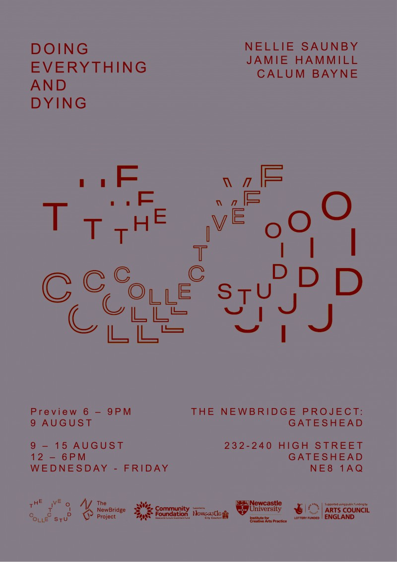 collective-studio-posters-doing-everything-and-dying