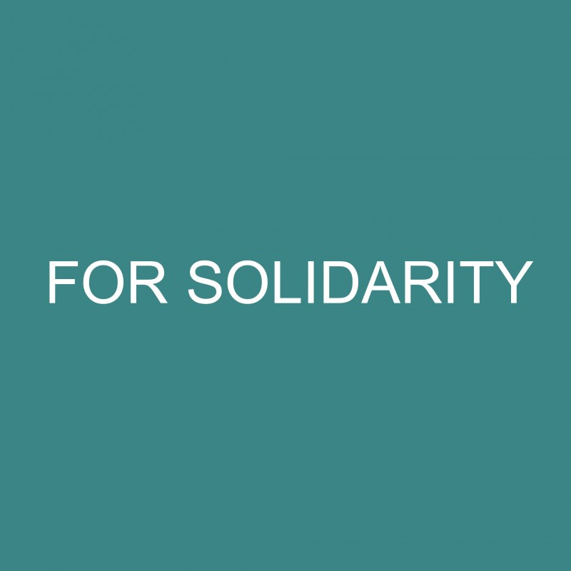 for-solidarity-square