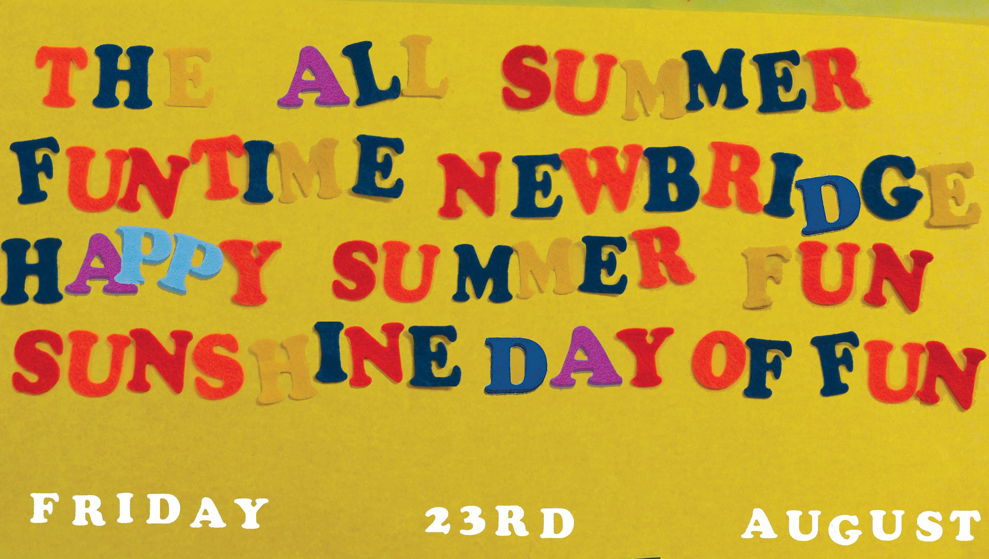 summer-digi-banner