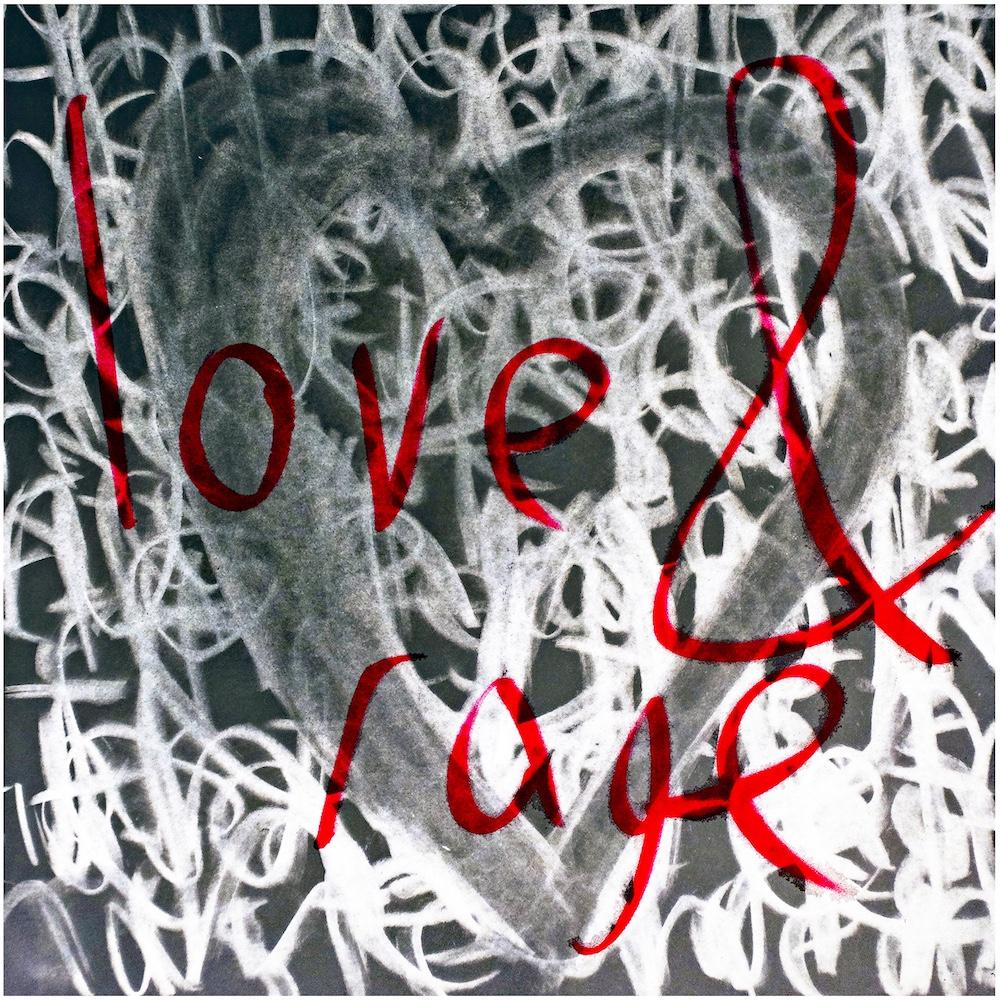 loverage